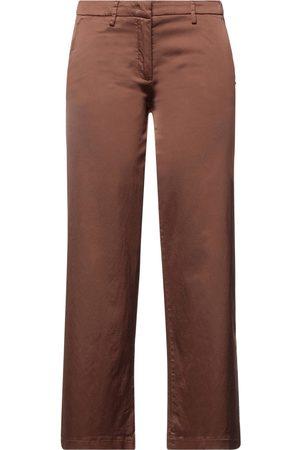 Masons Pants