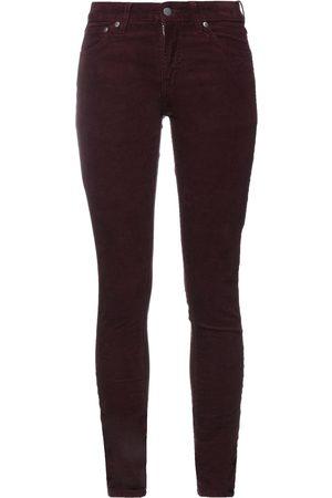 Nudie Jeans Pants