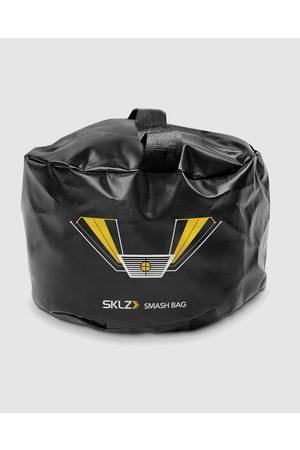 SKLZ Golf Smash Bag - Training Equipment Golf Smash Bag