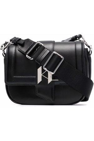 Karl Lagerfeld Women Tote Bags - K/Kushion folded tote bag