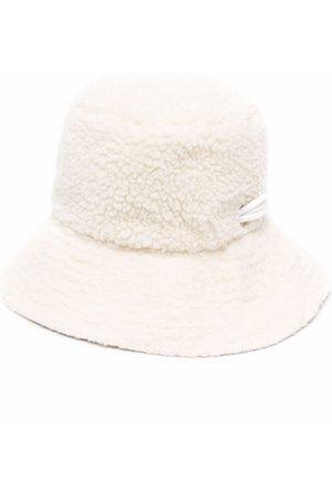 Khrisjoy Puff bucket hat