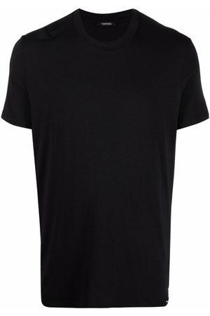 TOM FORD Short-sleeve T-shirt