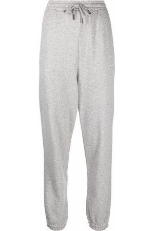 Isabel Marant Women Joggers - Maloni jogging trousers