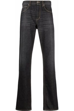 Isabel Marant Straight leg jeans