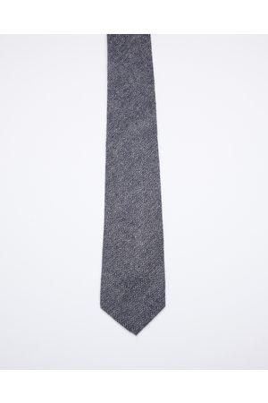 RUMI Artelli Wool Tie - Ties Artelli Wool Tie