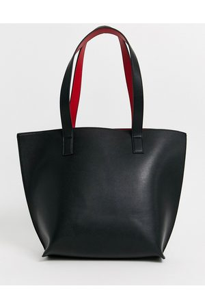 Truffle Collection Large tote bag