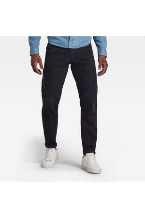 G-Star RAW Citishield 3D Slim Tapered Jeans