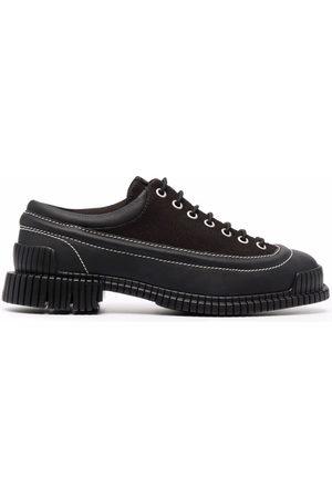 Camper Women Heels - Pix lace-up shoes