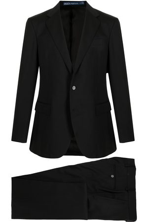 Polo Ralph Lauren Single-breasted suit