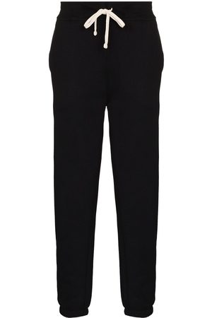 Polo Ralph Lauren Polo Pony tapered track pants