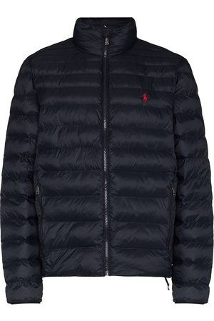 Polo Ralph Lauren Polo Pony padded jacket