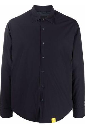 Aspesi Men Long sleeves - Re-loaded long-sleeve shirt