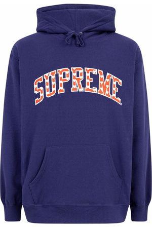 "Supreme Hearts Arc hoodie ""SS21"""