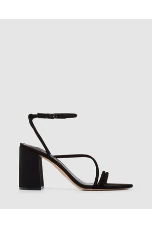 Nine West Nelly - Sandals Nelly