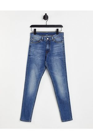 Dr Denim Clark slim fit jeans