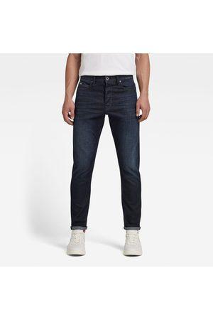 G-Star Men Straight - Triple A Straight Jeans