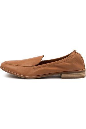 Django & Juliette Birt Dj Scotch Shoes Womens Shoes Casual Flat Shoes