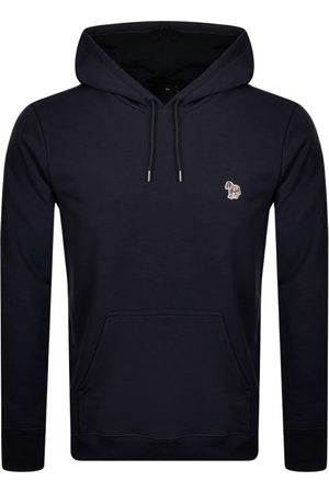 Paul Smith PS By Pullover Hoodie