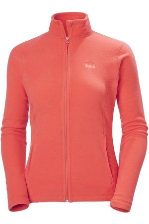 Helly Hansen Women Fleece Jackets - Outdoor W Daybreaker Fleece Jacket