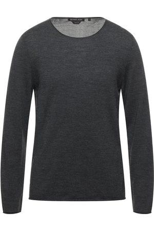 MICHAEL KORS MENS Sweaters