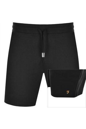 Farah Men Shorts - Durrington Shorts