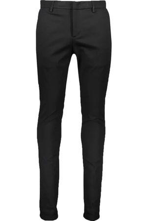 Dondup Pantalon Cotton UP235 JS0238U-XXX / 999