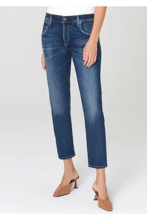 Citizens of Humanity Women Boyfriend - Emerson Slim Fit Boyfriend Jeans