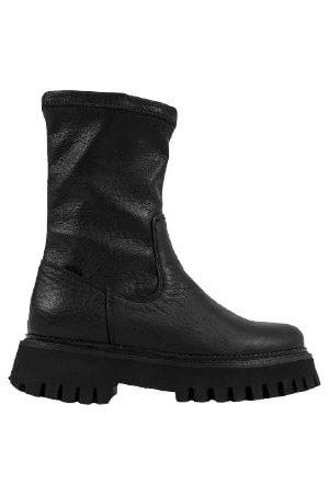 Bronx Shoes 47358-G01