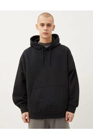 Weekday Oversized hoodie in