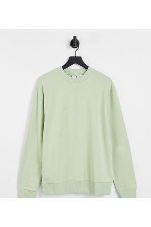 COLLUSION Sweatshirt in