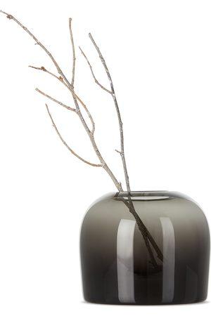 Menu Medium Troll Vase
