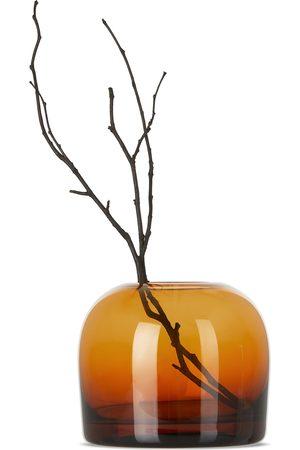Menu Accessories - Medium Troll Vase