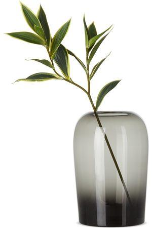 Menu Accessories - Extra Large Troll Vase