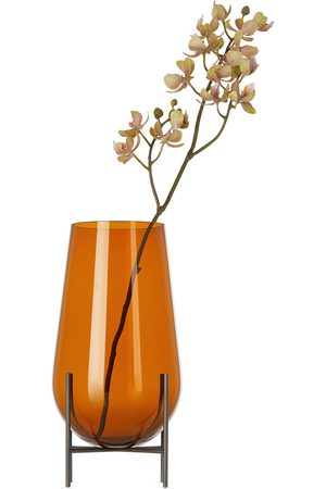 Menu Échasse Vase