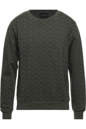 RICHMOND Men Sweatshirts - Sweatshirts