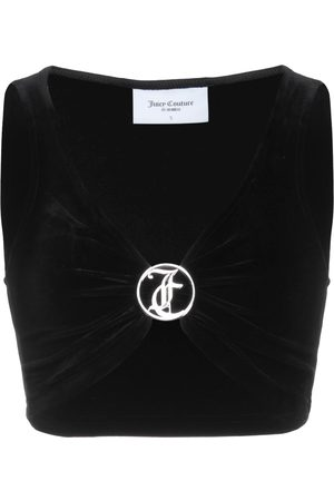 JUICY COUTURE Tops