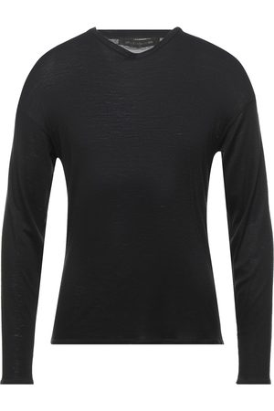 MACKINTOSH Men Short Sleeve - T-shirts