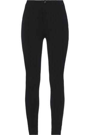 MET Jeans Women Pants - Pants