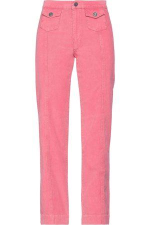 MiH Jeans Pants
