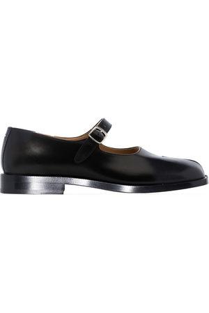 Maison Margiela Tabi mary-jane shoes
