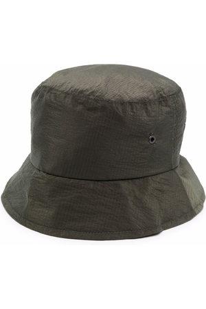 MACKINTOSH Hats - Nylon bucket hat