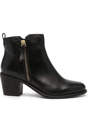 Carvela Secil ankle boots