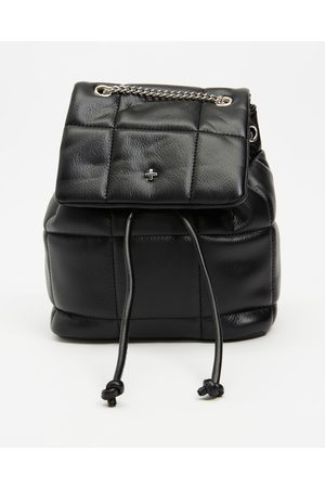 PETA AND JAIN Women Backpacks - Byron Backpack - Backpacks ( & ) Byron Backpack