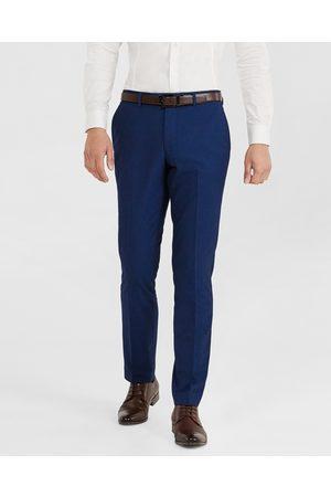 Tarocash Heston Slim Stretch Pant - Pants Heston Slim Stretch Pant
