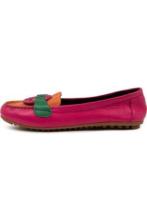 DJANGO & JULIETTE Women Casual Shoes - Beckner Dj Bright Shoes Womens Shoes Casual Flat Shoes