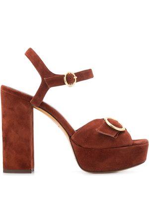 Tila March Women Heeled Sandals - Sedano heeled sandals