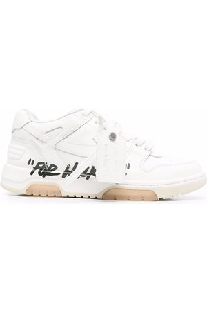 Off-White For Walking sneakers