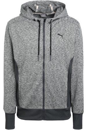 PUMA Men Sweatshirts - Sweatshirts