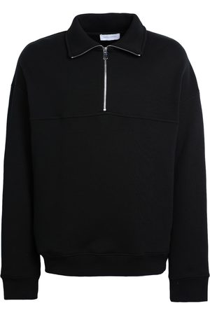 Ninety Percent Sweatshirts