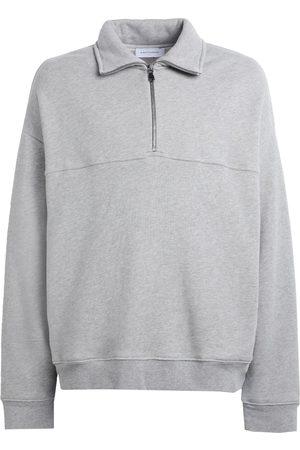 Ninety Percent Men Sweatshirts - Sweatshirts